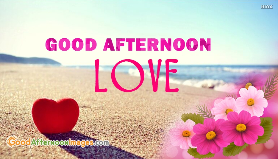 Good Afternoon Wishes Images For Girlfriend Interesting Gud Afternoon Image Download
