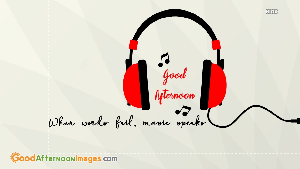 Good Afternoon Quotes Download