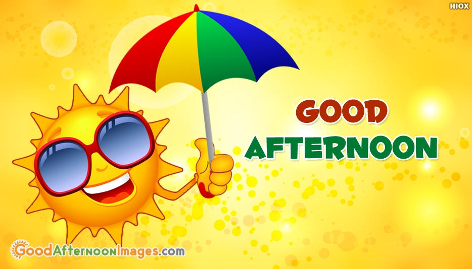 Good Afternoon Wallpaper Free Download Gorgeous Gud Afternoon Image Download