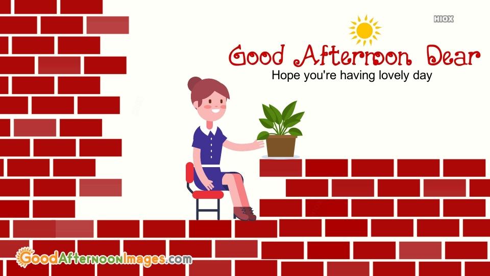 Hope You