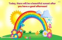 Wish You A Bee-utiful Day