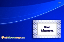 good afternoon photos download hd